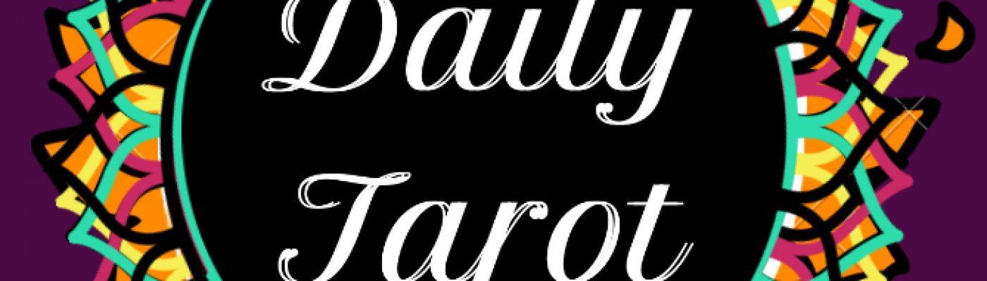 Original Insights Tarot & Astrology